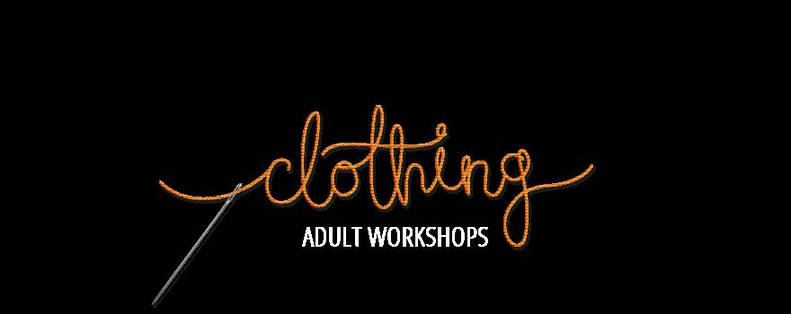 adult-clothing-thread