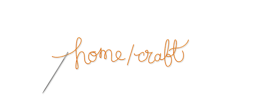 adult-homeCraft-thread