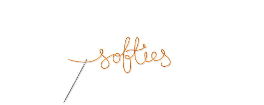 adult-softies-thread