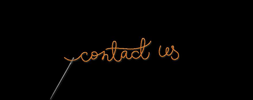 contactUs-thread