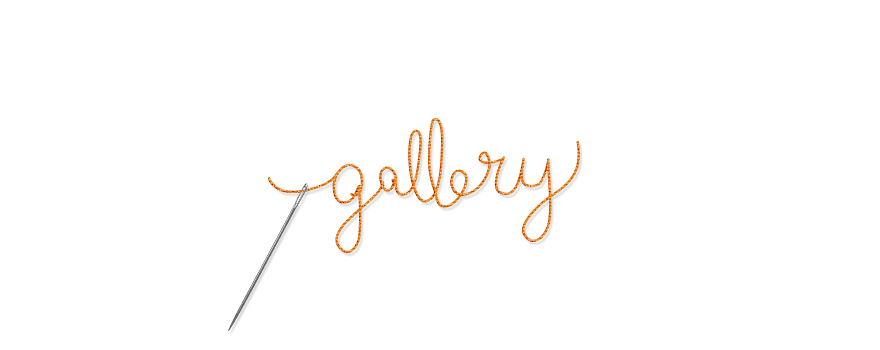 gallery-thread