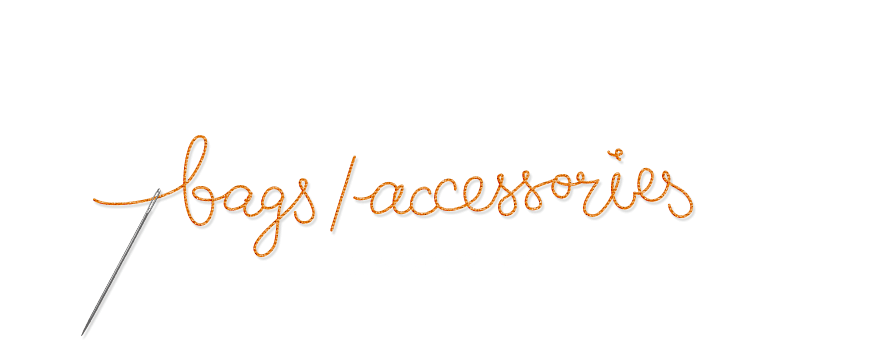 kids-bagsAccessories-thread