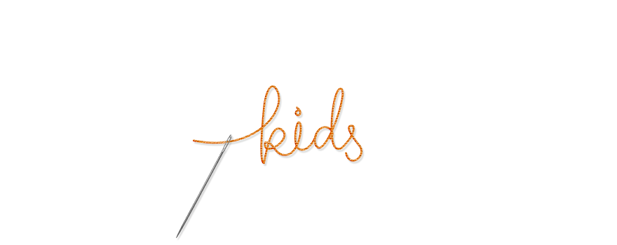 kidsWorkshop-thread