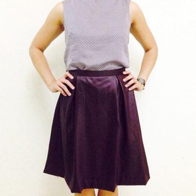 Aveline-Skirt-1