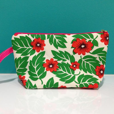 Make-Up-(Your-Mind)-Pouch