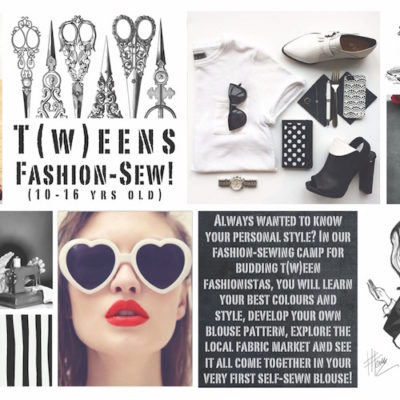 T(W)EENS Fashion Flyer (MB) Ver 2 copy 2