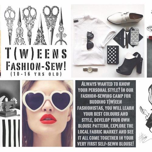 T(W)EENS Fashion Flyer (MB) Ver 2 copy 2