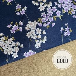 Bouquet Gold