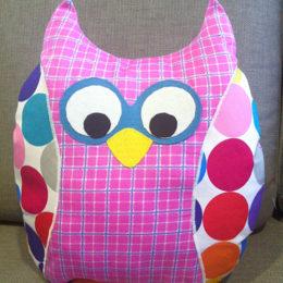 Ollie-the-Owl-1