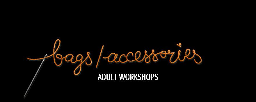 adult-bagsAccessories-thread