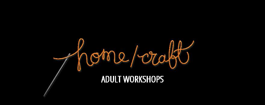adult-homeCraft-thread