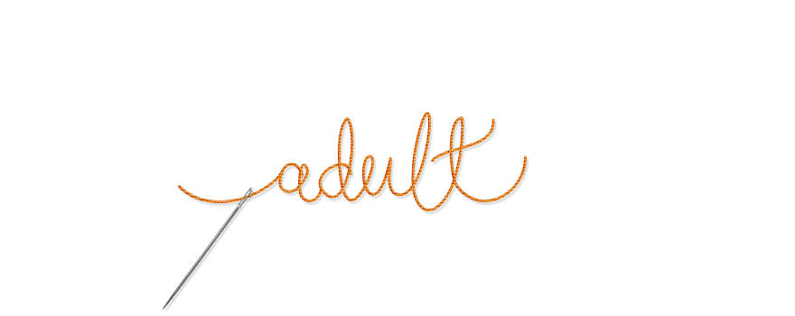 adultWorkshop-thread