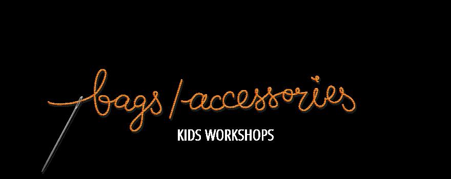 kids-bagsAccessories-thread