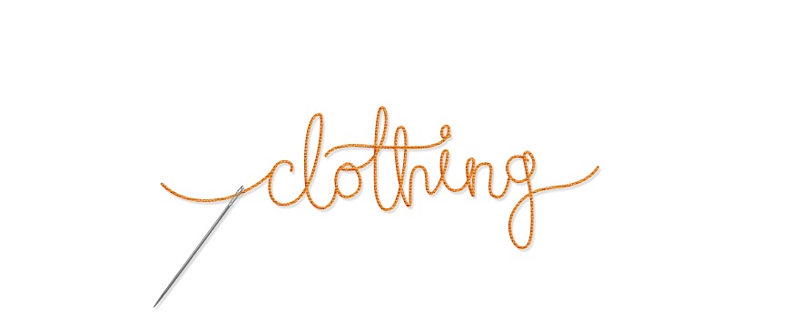 kids-clothing-thread