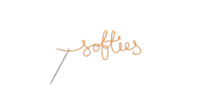 kids-softies-thread