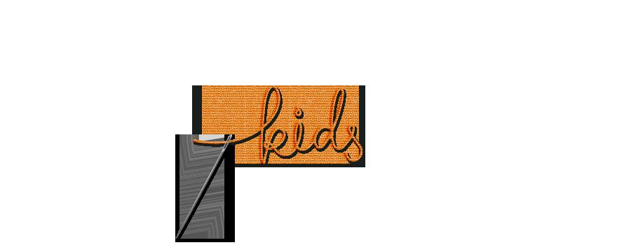 kidsWorkshop-thread