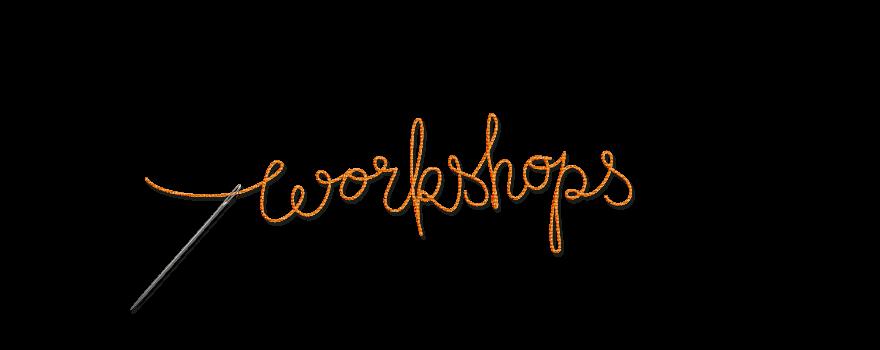 workshop-thread