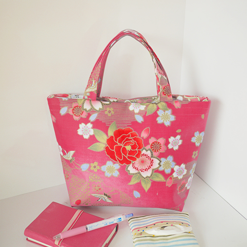 Everyday-Little-Tote-1