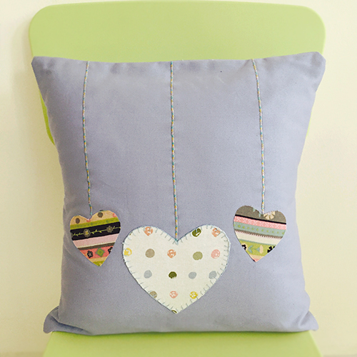 Heart-to-Heart-Cushion-Cover
