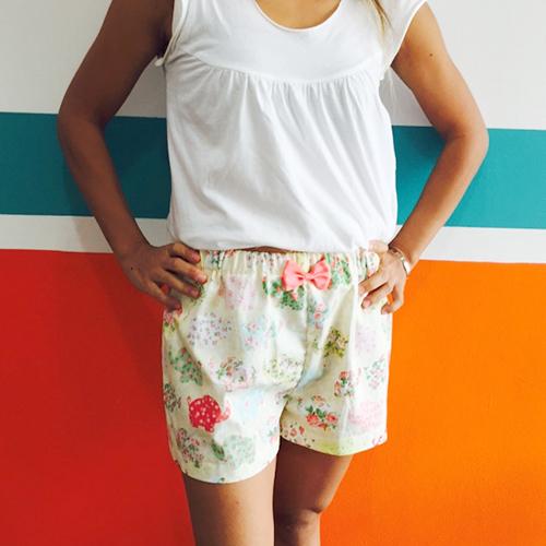 Lazy-Day-Lady-Shorts