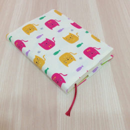 Reversible-Book-Cover-1