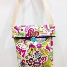 groovy bag 2