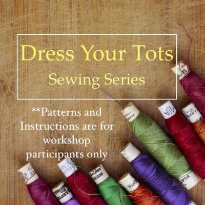 knit-1163328_1920 copy
