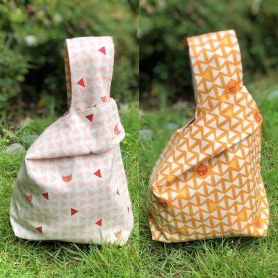 knot bag for website